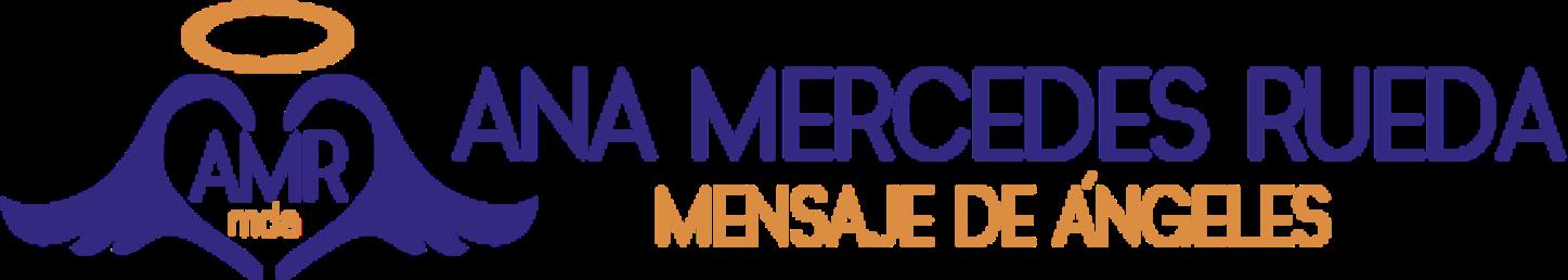 Ana Mercedes Rueda - Mensaje de Ángeles