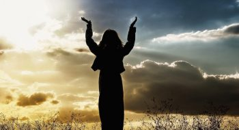 SIETE PASOS PARA RECIBIR MENSAJES DE DIOS Y DE TUS ÁNGELES