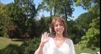 Oración a Dios para la semana - Mensaje de los angeles semana Agosto 29 16