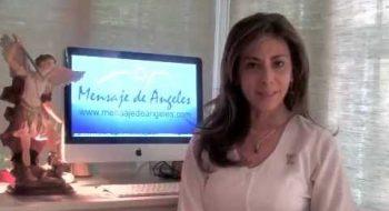 Tips Angelicales(TM) - Los chakras