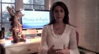 Tips Angelicales Fin de Año 2011