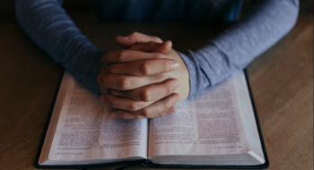 Oración para Eliminar Bloqueos - de Decreto y Liberación